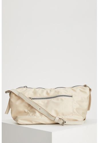 DeFacto beige Crossbody Bag 255ADAC450ED48GS_1