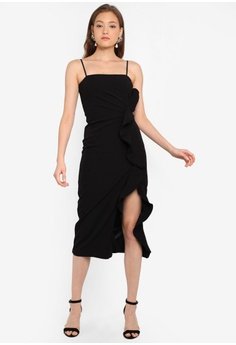2625b49d Buy Bardot Dresses For Women Online on ZALORA Singapore