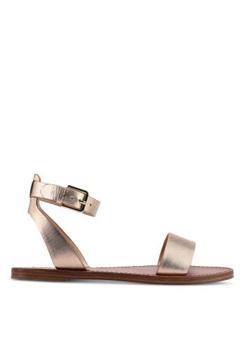 de93abc08ae Buy ALDO Campodoro Sandals