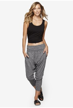 Lounge All Day Pants