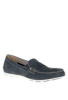 Louie Alix Casual Shoes