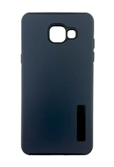 Dual Pro HardShell Case with Impact Absorbing Core for Samsung Galaxy A510 (A5 2016)