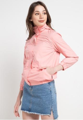 Dust Jeans pink Widuri 005B0AA3BF1EA2GS_1