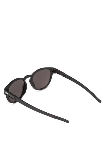 Performance Lifestyle OO9349 Sunglasses