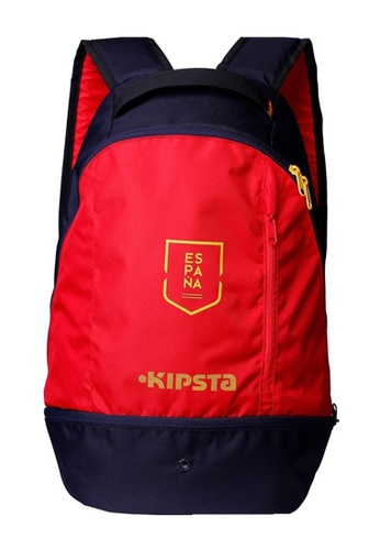 e25772998f Shop B D Tech Decathlon Kipsta Backpack 20l Espana Online on ZALORA ...