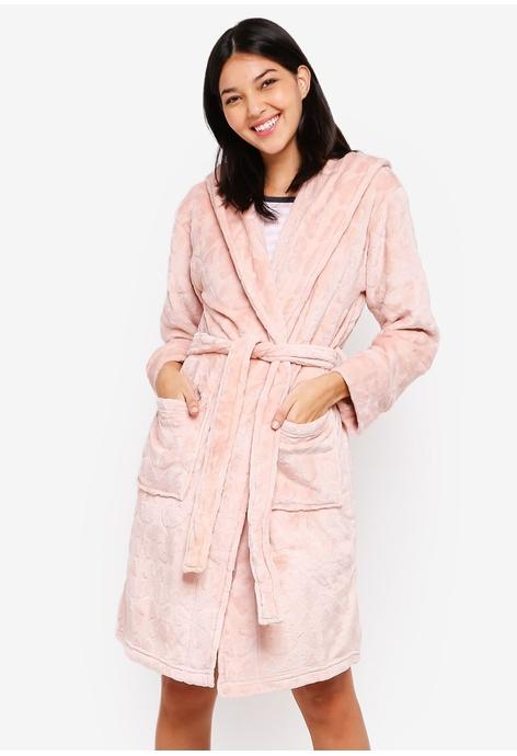 947b9b7448 Buy Women s Pyjamas Online