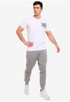e6c78d2a873 15% OFF adidas adidas wo prime pants RM 220.00 NOW RM 186.90 Sizes L