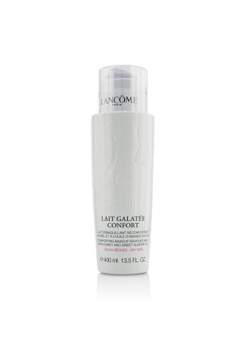 Lancome LANCOME - Confort Galatee (Dry Skin) 400ml/13.4oz FE764BEE94D2BCGS_1