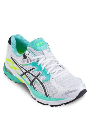 GEL-PULSE 7 女性跑步運動esprit outlet台北鞋, 女鞋, 運動