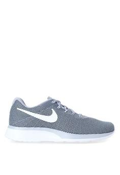 Men's Jordan Shoes | Foot Locker