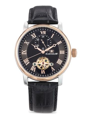 Westminster 手錶, 錶類, esprit 寢具飾品配件