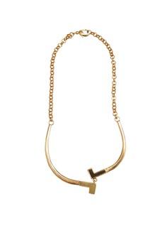 Juliet Petite Beau Necklace