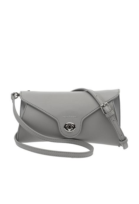 Buy Bags   Handbags Online   ZALORA Malaysia 619b4fac7b