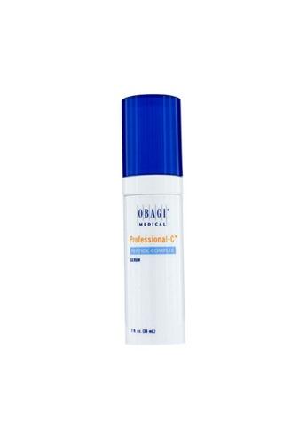 Obagi OBAGI - Professional-C Peptide Complex 30ml/1oz EA6A2BEE500AF1GS_1