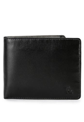 Louis Andreano black Trifold Premium Black 042I 416CDACC2A1F18GS_1