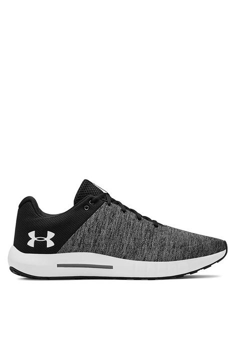 eda514ba4e125 Shoes for Men