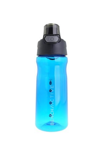 BENCH blue Tumbler 8F936ACF4C1267GS_1