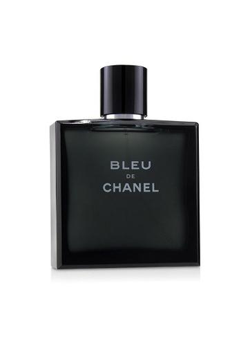 Chanel CHANEL - Bleu De Chanel Eau De Toilette Spray 100ml/3.4oz 4ACFBBEA220DE1GS_1