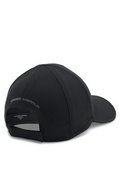 ac476f52ddf Under Armour Shadow Cap RM 109.00. Sizes One Size
