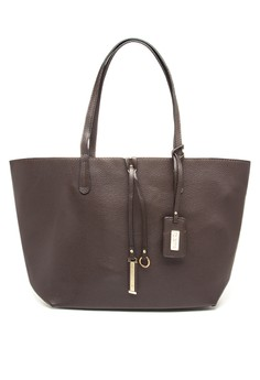 D3267 Shoulder Bag