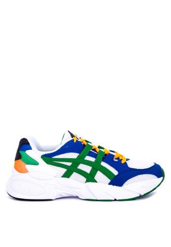 upea ilme ajatuksia parhaat hinnat Gel-Bnd Running Shoes