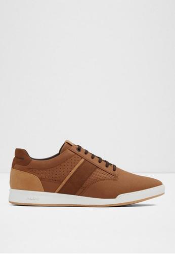 cc9afb56499 Shop ALDO Mireralla Sneakers Online on ZALORA Philippines