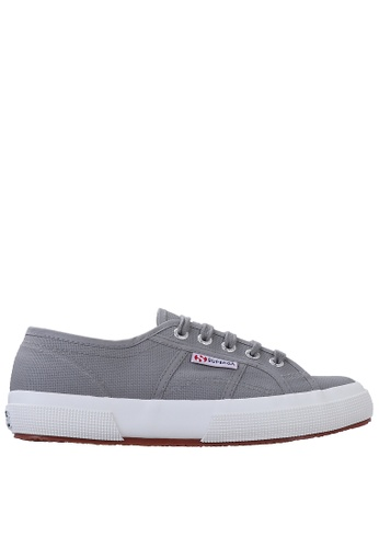 Superga grey Superga 2750 Grey Sage 9384DSH3E5BE9EGS_1