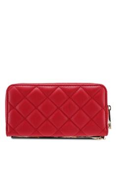 b6fd7beb541 ALDO Setzu Wallet RM 140.00. Sizes One Size