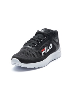 c08eef84eb6f9 10% OFF Fila Chaser Sports Shoes S  148.00 NOW S  133.00 Sizes 36 36.5