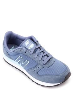Women 311 Sneakers