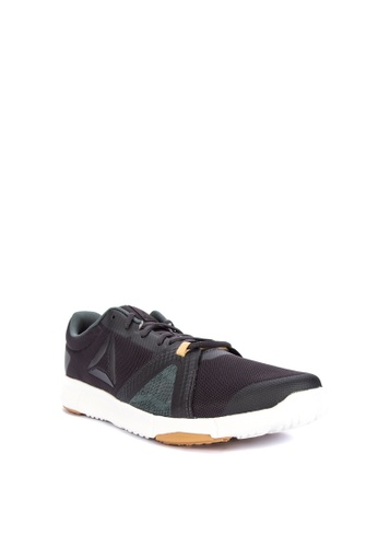 36e28457e947a2 Shop Reebok Flexile TRN Training Shoes Online on ZALORA Philippines