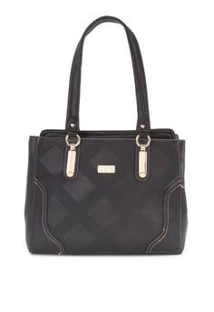 Shoulder Bag D3299