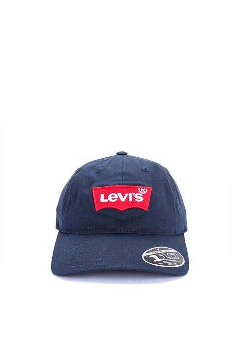 174c22dfd1e54 Levis   Shop Levi's Online On ZALORA Philippines