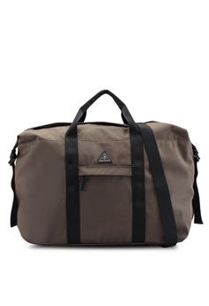 bf029b288c1 Buy Men Duffel Bags Online   ZALORA Hong Kong