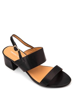Melai High Heels
