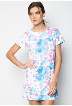 Gemrex Dress