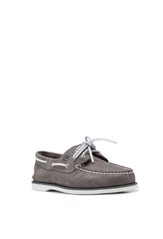 759be9724 Timberland Classic Boat Shoes RM 469.00. Sizes 7 8 9 10 11