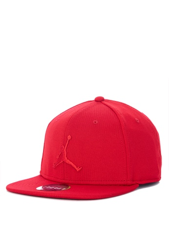 29e00488890 ... where to buy nike red jordan jumpman snapback hat d6e23aca3d2f22gs1  e902b bc16a