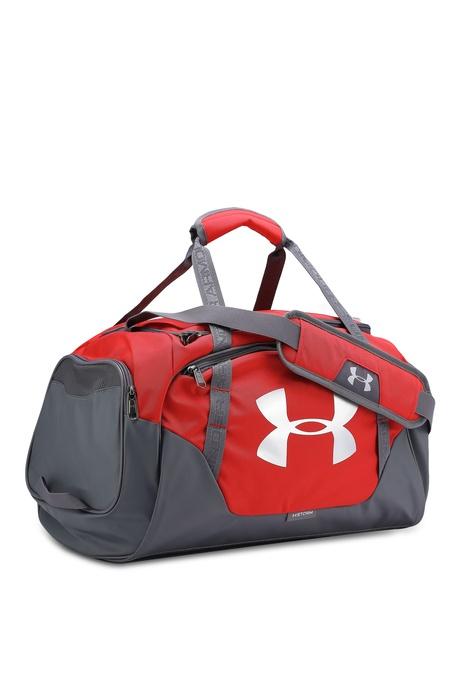 ee576a8338 Women s Bags