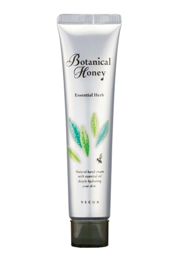 VECUA Honey Pure Essential / Honey Hand Cream VE413BE56YGTSG_1