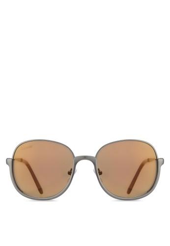 Pennyesprit台灣門市 太陽眼鏡, 飾品配件, 飾品配件