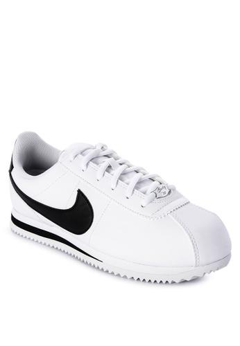 come scegliere vendita calda autentica acquista il più recente Shop Nike Nike Cortez Basic SL Online on ZALORA Philippines