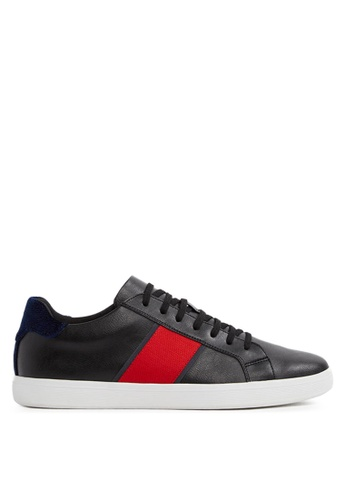 ALDO black ALDOCowienSneakers EEFD2SH8063C7CGS_1