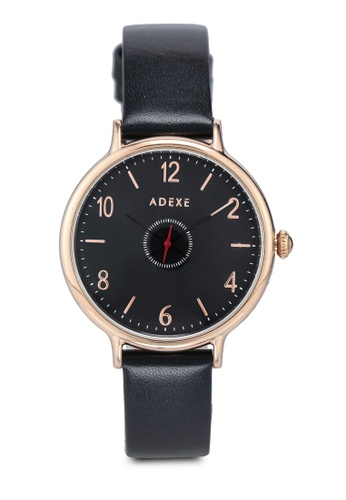 ADEXE Watches 多色 Sistine 手錶 0BED3ACE6D6267GS_1