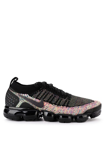 competitive price 9c20b d0444 Buy Nike Nike Air Vapormax Flyknit 2 Shoes Online on ZALORA Singapore