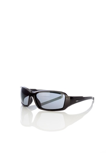 Rudy Project black Rpj Mayson Sunglasses A26EDGL9EA30B8GS_1
