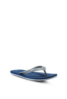0120eaa21d01 Buy Flip Flops For Women Online