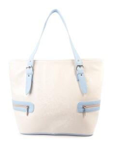 Faith Tote Bags