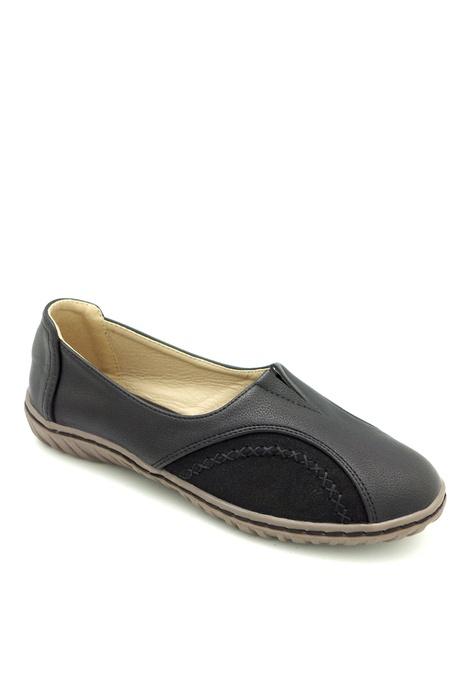 SEPATU ZARA MAN 23 DENIM - Sepatu Wanita Denim Nb B 067 ...