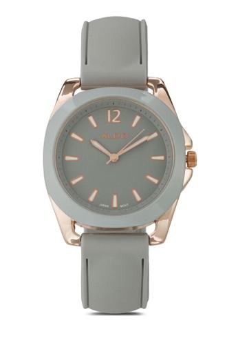 Adadodiesprit童裝門市en 矽膠圓錶, 錶類, 飾品配件